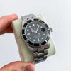 Rev Comps 2010 Rolex Submariner Date Watch Win Cars Bikes Vans