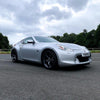 Rev Comps 2011 Nissan 370Z GT Win Cars Bikes Vans