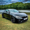Rev Comps 2014 BMW M4 3.0L DCT + £3000 CASH Win Cars Bikes Vans