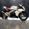 Rev Comps Competition 2015 Aprilia RSV4 1000CC Win Cars Bikes Vans