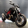 Rev Comps 2016 Ducati Diavel Carbon Edition Win Cars Bikes Vans