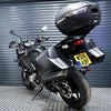 Rev Comps Competition 2016 Kawasaki Versys 1000cc Tourer Win Cars Bikes Vans
