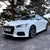 Rev Comps Competition 2017 Audi TT S-Line Win Cars Bikes Vans