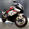 Rev Comps 2018 BMW S1000RR Win Cars Bikes Vans