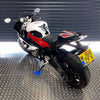 Rev Comps Competition 2018 BMW S1000RR Win Cars Bikes Vans