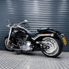 Rev Comps Competition 2019 Harley Davidson FAT BOY 114 Win Cars Bikes Vans