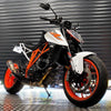 Rev Comps Competition 2019 KTM 1290 Super Duke R Win Cars Bikes Vans