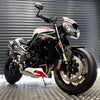 Rev Comps 2019 Triumph Speed Triple RS 1050 Win Cars Bikes Vans