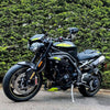 Rev Comps Competition 2020 Triumph Speed Triple RS Win Cars Bikes Vans