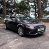 Rev Comps Audi A3 S-Line Convertible Win Cars Bikes Vans