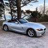 Rev Comps BMW Z4 ROADSTER 2.0L i Win Cars Bikes Vans