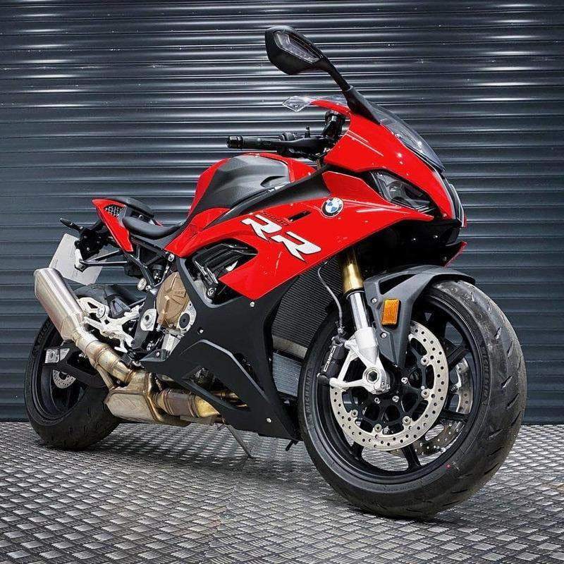 Rev Comps Competition Brand New 2020 BMW S1000RR Performance  + £2500 Cash Win Cars Bikes Vans