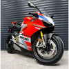Rev Comps Competition Brand New 2020 Ducati Corse Panigale V4S Win Cars Bikes Vans