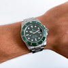 Rev Comps Rolex Submariner Hulk Win Cars Bikes Vans