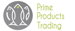 Prime Products Trading