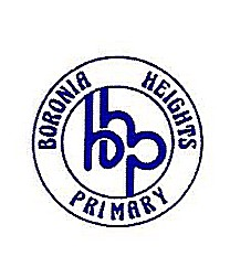 Boronia Heights Primary School