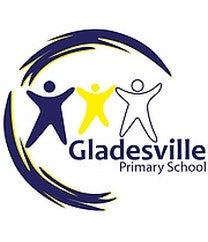 Gladesville Primary School