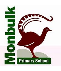 Monbulk Primary School