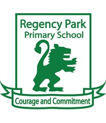 Regency Park Primary School