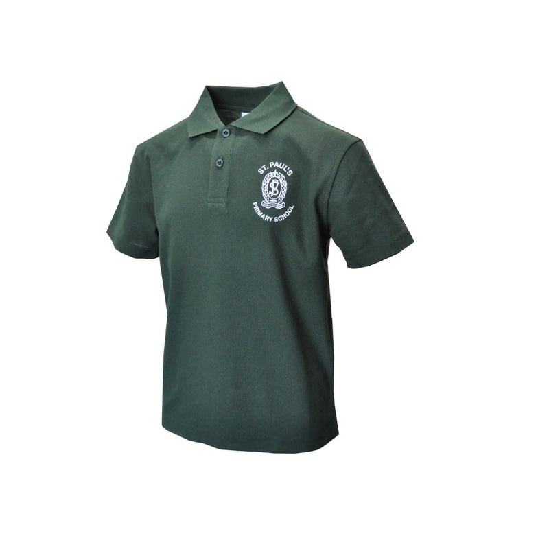 O'Riley House Polo Shirt