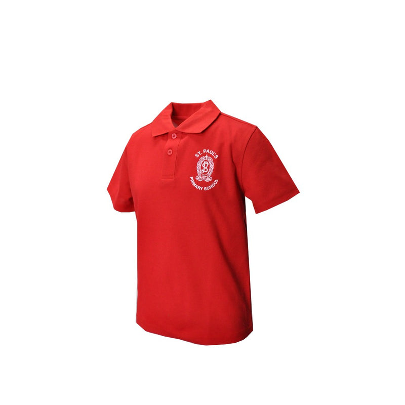 O'Hea House Polo Shirt