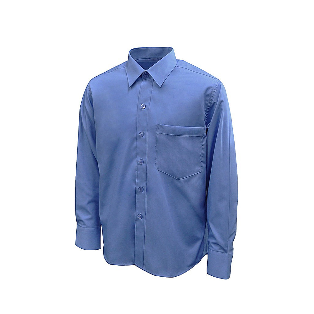 Boys Winter Shirt