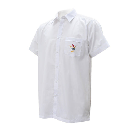 Shirt - Short Sleeve