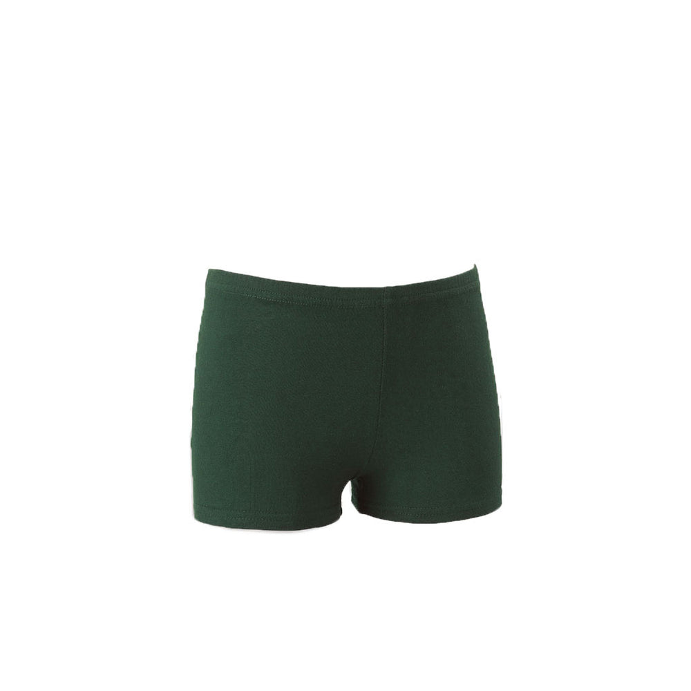 Boyleg Brief - Twin Pack