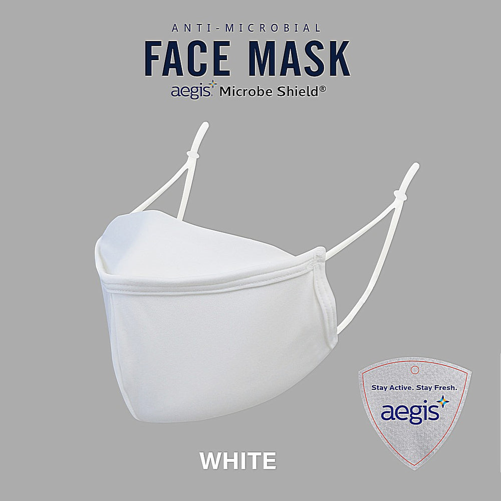 Face Mask (Non-Medical)
