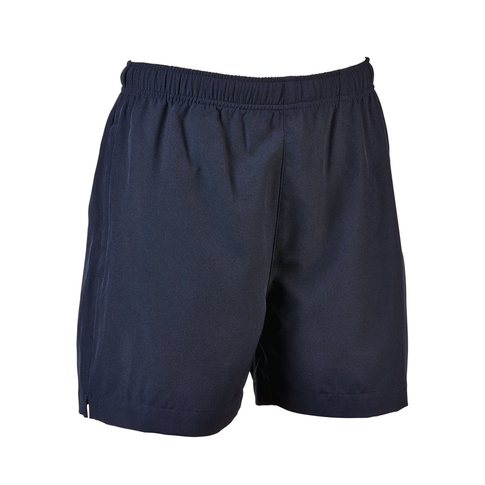 Microfibre Stretch Shorts - GIBSON