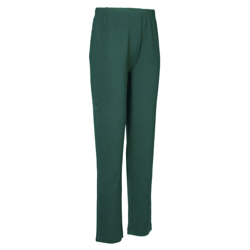 Girls Leisure Pants - PARKES