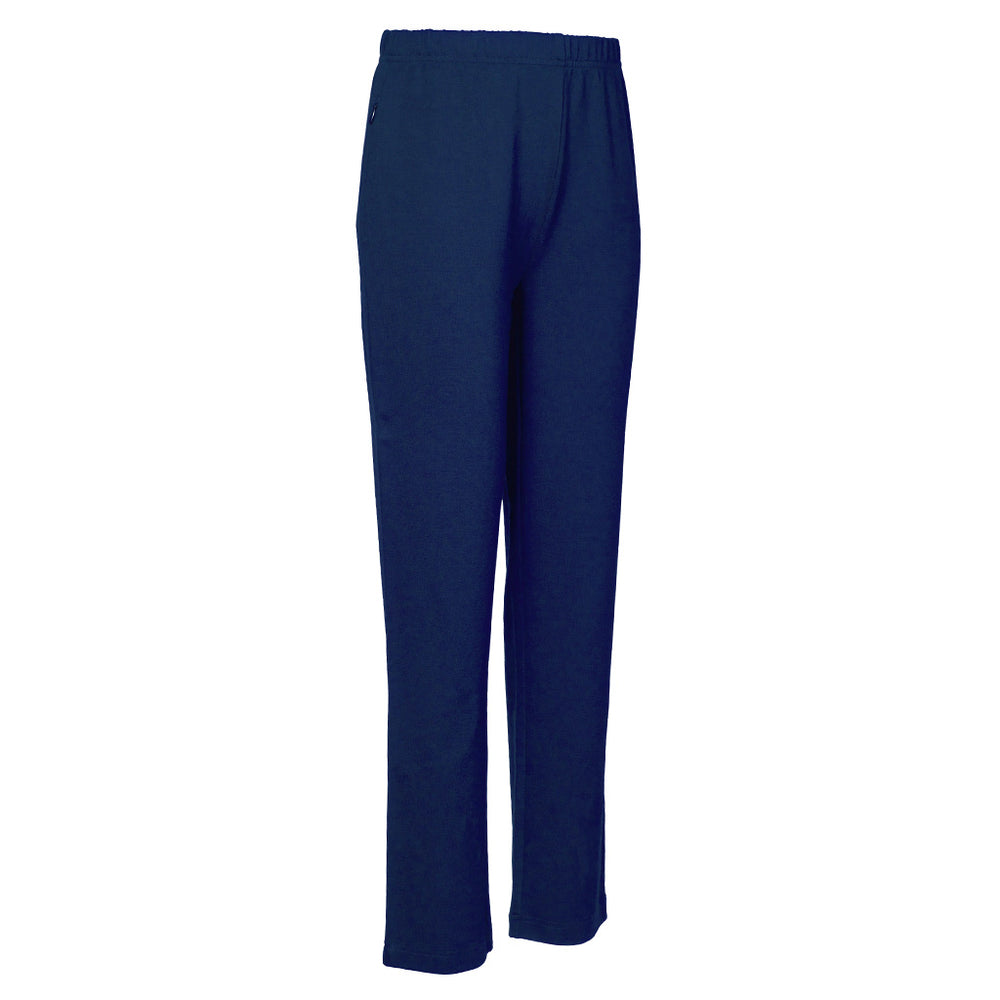 Girl's Leisure Pants