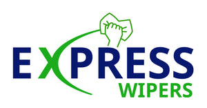 Express Wipers Ltd