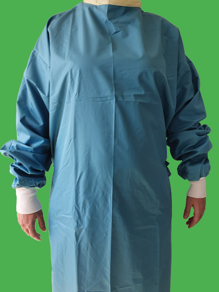 Medical Surgical Gowns