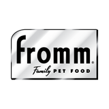 Fromm Cat Dog Food