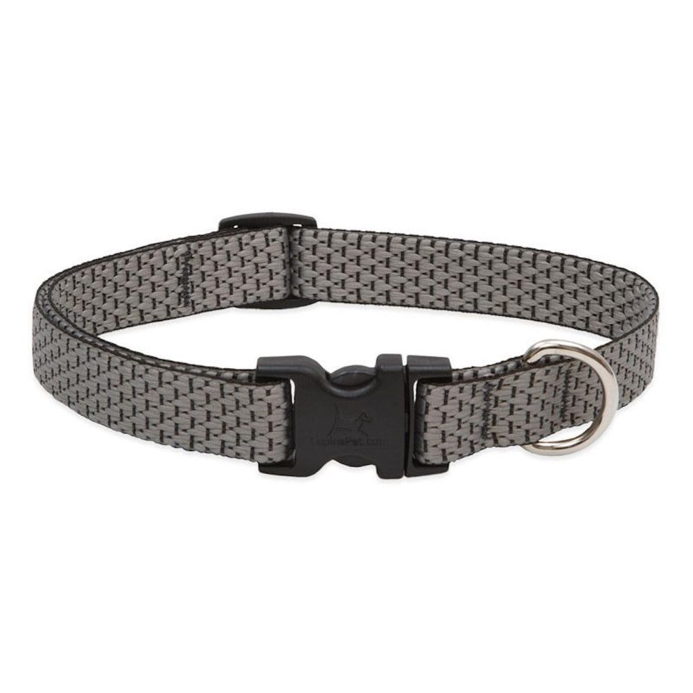 Lupine Pet | Granite Eco Dog Collar