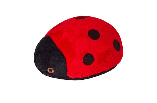 Fluff & Tuff® | Lady Bug (small)