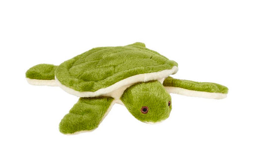 Fluff & Tuff® | Shelly Turtle (small)