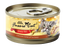Fussie Cat | Chicken in Gravy Canned Cat Food 2.8 oz