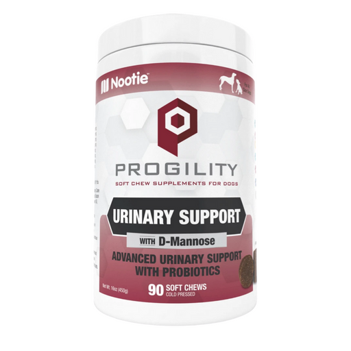 Nootie | Progility Cranberry Urinary Support Supplement 90 ct
