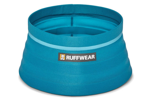 Ruffwear | Bivy™ Collapsible Bowl