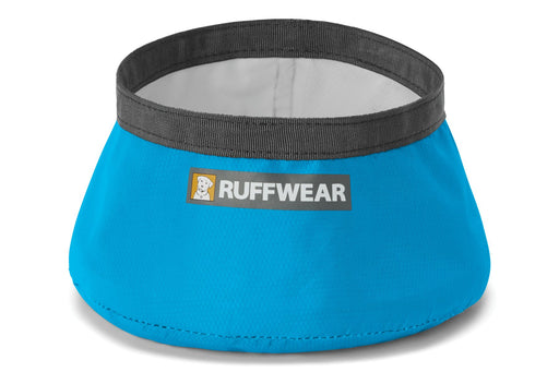 Ruffwear | Trail Runner Bowl™ Blue Dusk