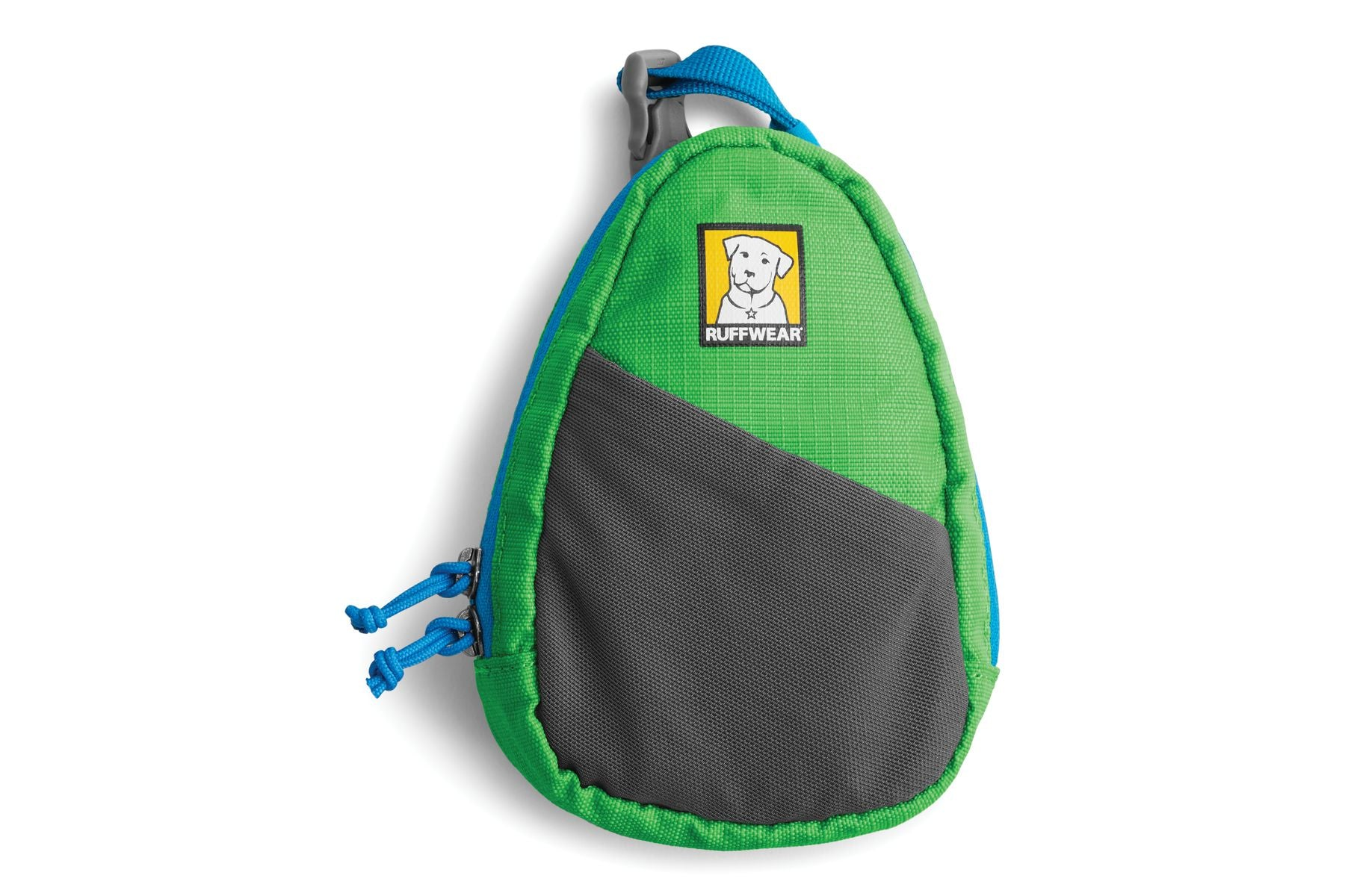 Ruffwear | Stash Bag™ Meadow Green