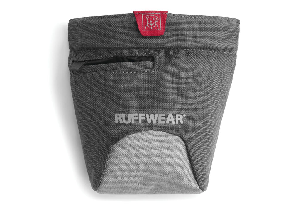 Ruffwear | Treat Trader™ Twilight Gray