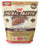 Primal | Pronto Frozen Raw Scoop & Serve Lamb Formula 4 lb