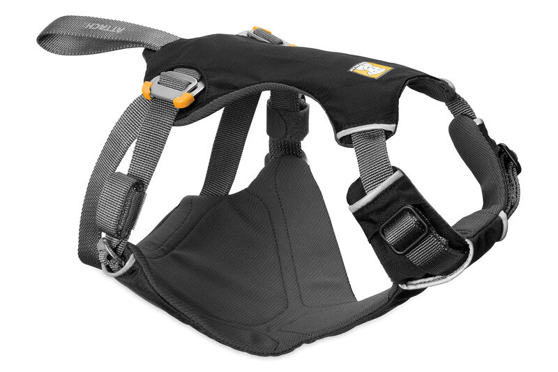 Ruffwear | Load Up™ Harness