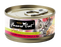 Fussie Cat | Tuna with Ocean Fish Canned Cat Food 2.8 oz