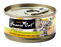 Fussie Cat | Tuna with Anchovies Canned Cat Food 2.8 oz