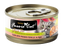 Fussie Cat | Tuna with Prawn Canned Cat Food 2.8 oz