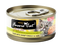 Fussie Cat | Tuna with Shrimp Canned Cat Food 2.8 oz